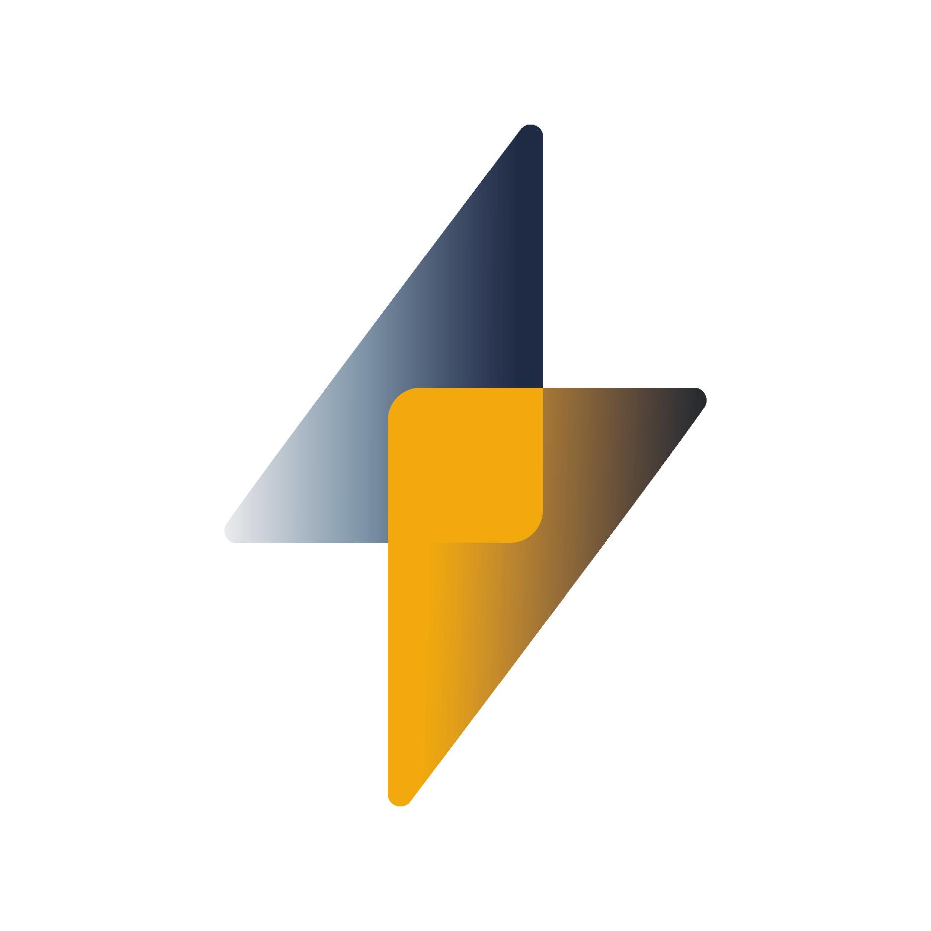 icon_logo_big